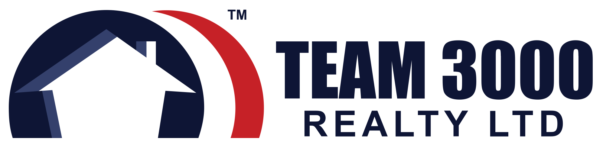 Team 3000 Realty Ltd., Brokerage*