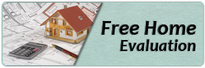 Free Home Evaluation, Priscilla Pizarro REALTOR